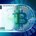generating money on bitcoin