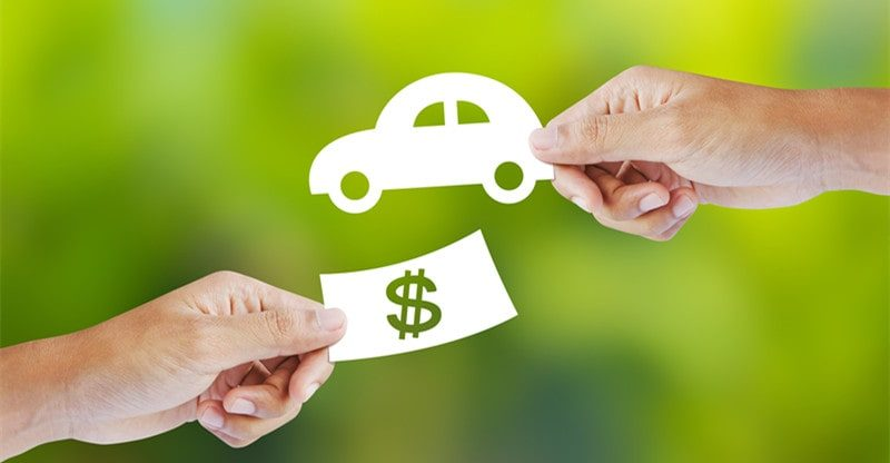 get car loan approval