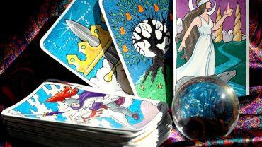 get quality psychic mediums