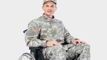 getting a va disability