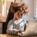 gifts for kids love technology