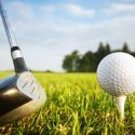 golf equipment player should have
