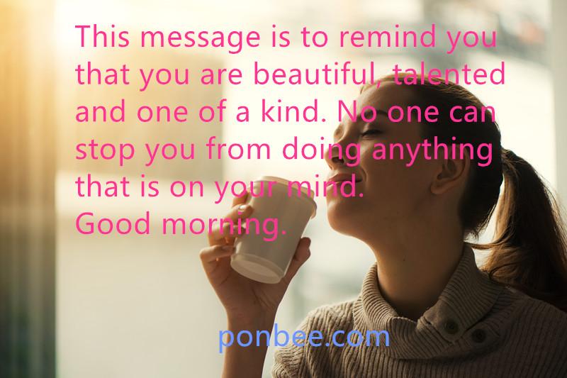 good morning image 15