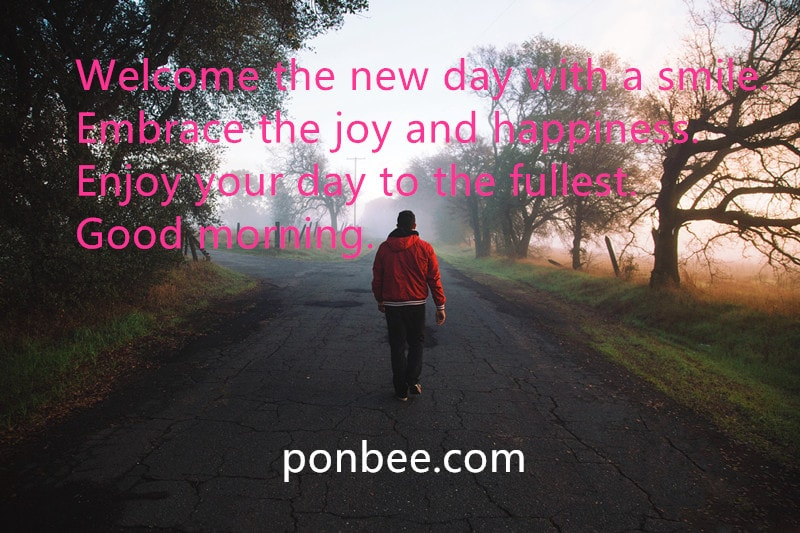 good morning image 17