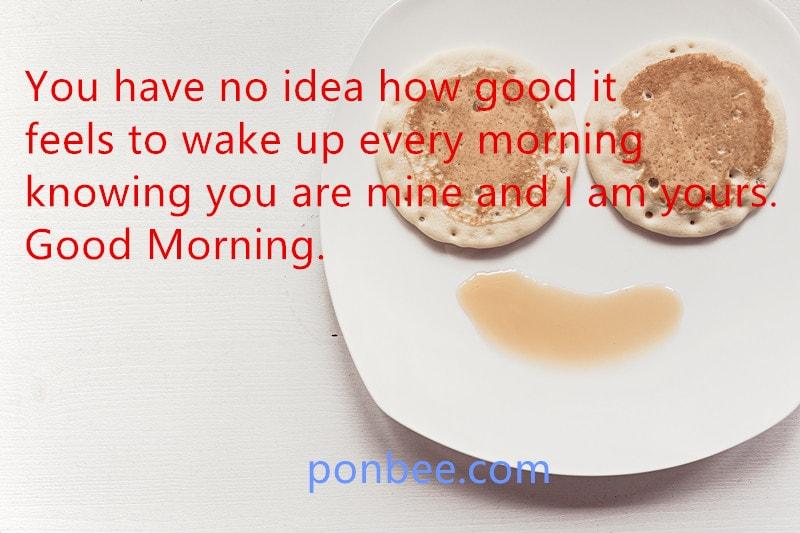 good morning image 20