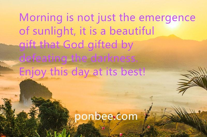 good morning image 21
