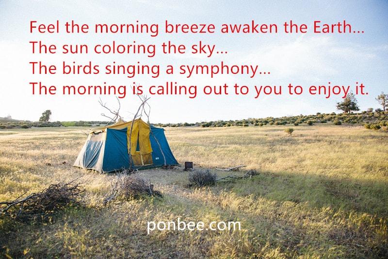 good morning image 4