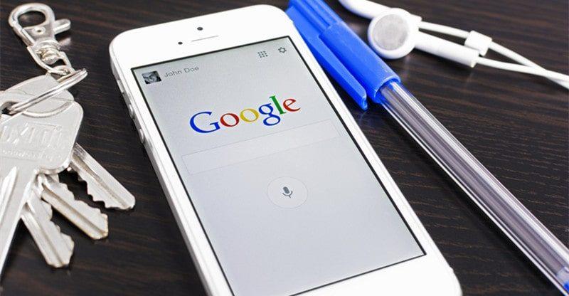 google cloud for app development