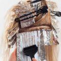 hairdresser injury claims