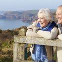 happy retirement quotes