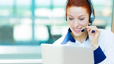 hire an answering service