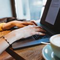hire freelancers remotely