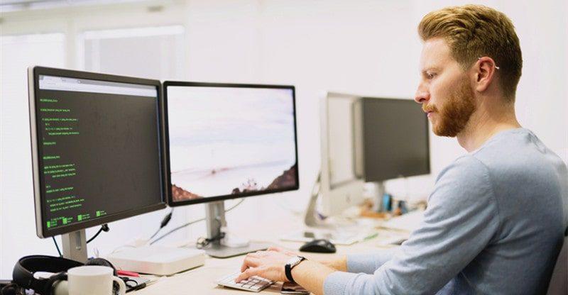 hire hubspot developer