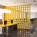 hiring commercial fit outs services