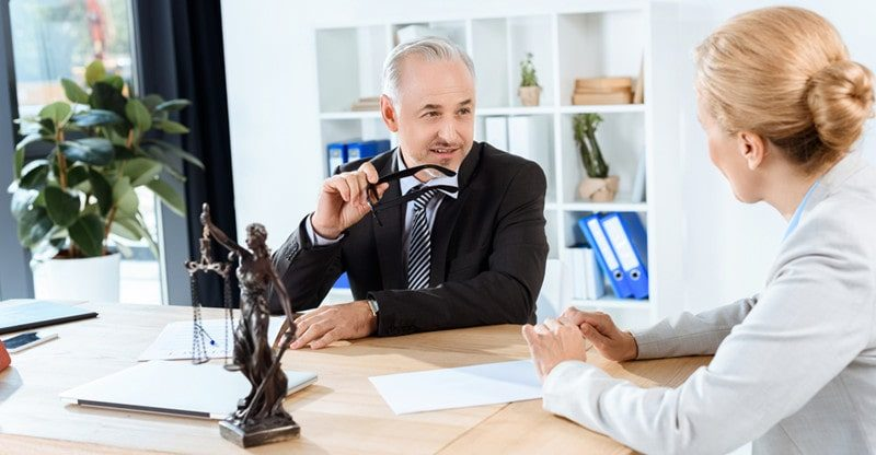 hiring top law firms
