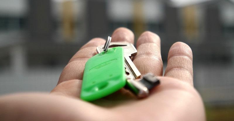 house sales