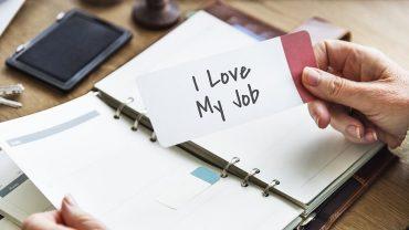 hr teams focus on employee wellbeing