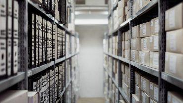improve efficiency of warehouse