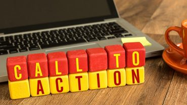 improve email deliverability with call to action