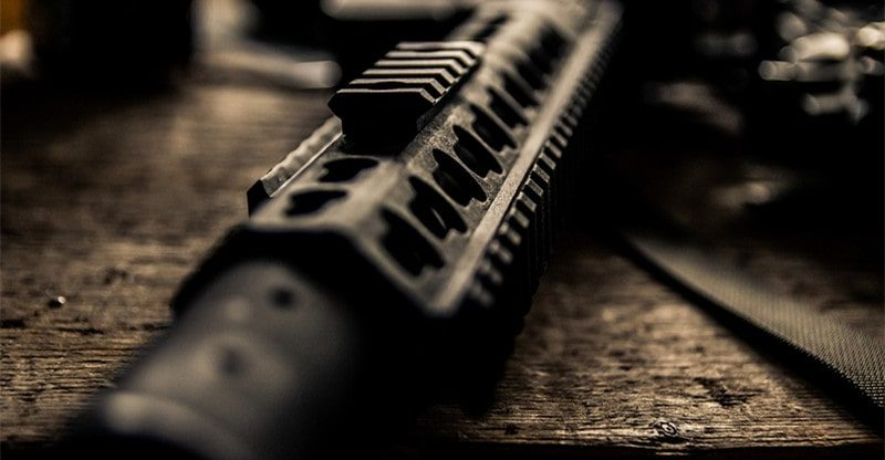 improve high power rifle scores