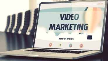 improve your explainer video