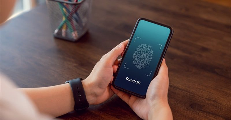 improving phones cyber security