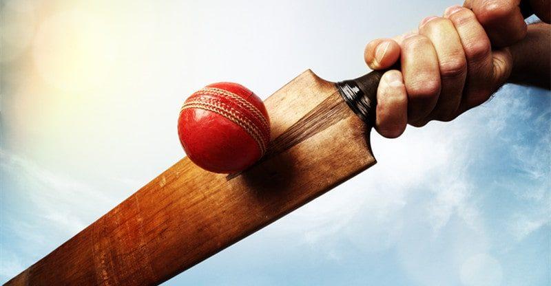 indian premier league returns