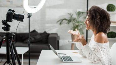 influencer becomes brand ambassador