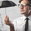 insurance your business needs