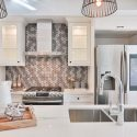 interior design is right for you