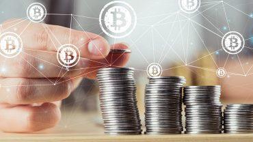 invest in bitcoin in 2021