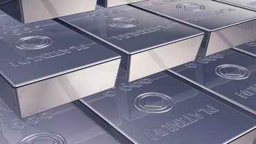 investing in platinum and palladium