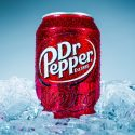 is dr pepper a pepsi product