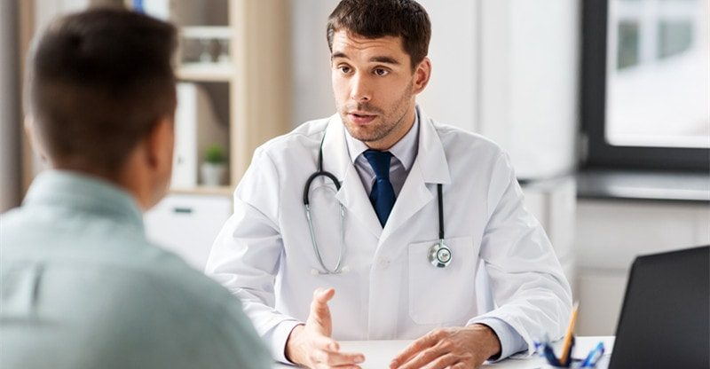 issues hurt medical professionals career