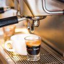 italian espresso machines