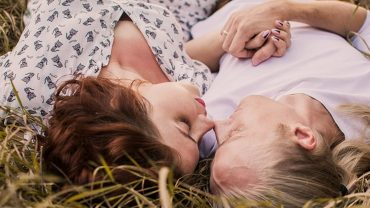 keep partner in love