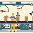 know about material handling