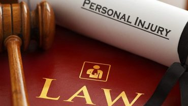 knowing legal rights