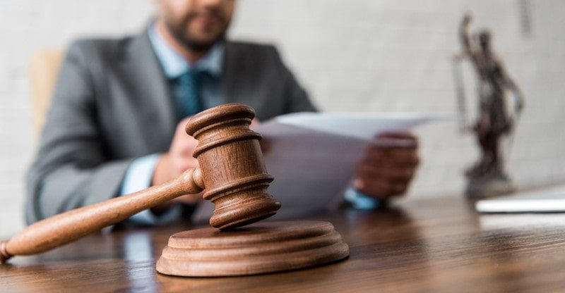 lawyer increase value