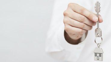 legal responsibilities as landlord