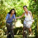 live eco friendly lifestyle