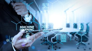 machine learning make bi better