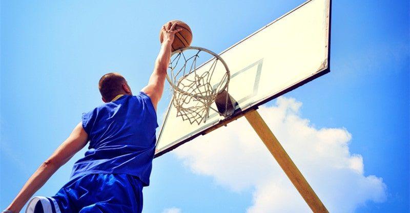 make college basketball predictions
