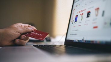 make ecommerce enterprise successful
