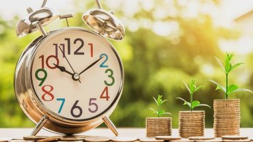 manage business finances