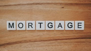 manage mortgage properly