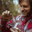 marijuana related gift ideas