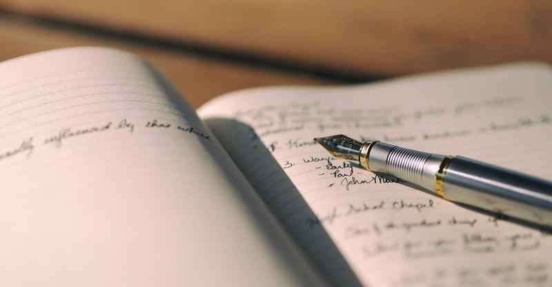 mastering professional writing