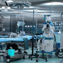medical equipment maintaining