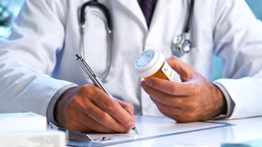 medications should not discontinue abruptly